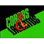 Novela Cobras & Lagartos Exib Original Em 39 Dvds - Frete Gr