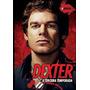 Série Original Seminovo - Dexter 3ª Temporada Completa