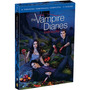 Box The Vampire Diaries - 3ª Temporada - 5 Dvds - Original