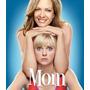 Dvd Mom 1ª A 3ª Temporada Completas Frete Gratis