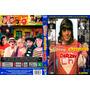 Coleção Chaves + Chesperito + Chapolin Em 6 Dvds Volume 2