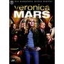 Verônica Mars - 3ª Temporada Completa (lacrado) - Com Luva!