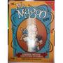 Dvd Box The Mr. Magoo Show - Ed. Especial, 4 Dvds - Original