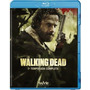 Box Blu-ray The Walking Dead 5ª Temporada Completa Original