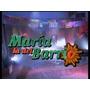 Novela Maria Do Bairro Dublada Em 37 Dvds - Mercado Pago