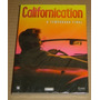 Californication Dvd A Temporada Final 2 Dvd Duplo Novo