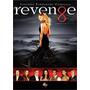 Box Revenge 2ª Segunda Temporada Completa