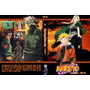 Naruto Classico Completo Dvd