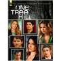 Dvd Box One Tree Hill 9a Temporada - Final Season !!