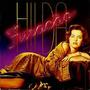 Minissérie Hilda Furacão Completa Em 12 Dvds Frete Grátis