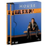 Box- House - 1ª Temporada - Discos 1, 3, 4, 5 E 6 * Seminovo