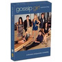 Box Dvd Gossip Girl Terceira Temporada Lacrado Original 5 Dv