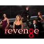 Serie Revenge 1ª A 4ª Temporada Frete Grátis