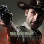 Série The Walking Dead 1, 2, 3, 4 ,5 ,6 Temporadas Dualaudio