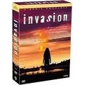 Dvd Série Invasion [completa Uma Temporada]