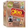 Promoção Coleção Glee - 1ª E 2ª Temp. Completas - 14 Dvds