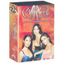 Charmed 2 ª Temp Completa Box C/ 6 Dvds Lacrado Original