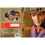 3filmes Elvis Presley Estrela D Fogo/joe E Muito Vivo/charro