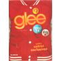 Dvd Box Glee - Coleção 1ª A 4ª Temporada - 26 Discos Dublada