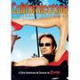 Californication - 1ª Temporada Completa (original)