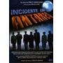 Incidente Em Antares Obre De Érico Veríssimo Dvd Lacrado