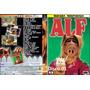 Alf - As 4 Temporadas - Com Frete Grátis