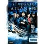 Stargate Atlantis 1a Temporada
