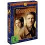 Dvd Everwood - 1ª Primeira Temporada - Leg Em Pt