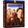 Dvd Everwood - 3ª Terceira Temporada - Leg Em Pt