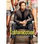 Dvd Californication - 3 Temporada (2dvds) - David Duchovny