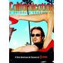 Dvd Californication - 1 Temporada (2 Dvds)- David Duchovny