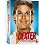 Dexter - 2º Temporada Completa (lacrado)
