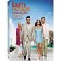 Burn Notice: Operação Miami 4ª Temporada Completa (lacrado)
