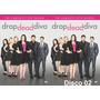 Drop Dead Diva A 5º E 6º Temporadas - Com Frete Grátis
