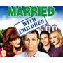 Married With Children 11 Temporadas Legendado Portugues Br