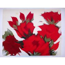 Chico Ferreira - Composição - Rosas Vermelhas - Enorme Serig