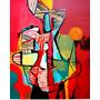 Burle Marx Promoção 12xs/juros +sedex+embal.tubo Pvc Gratis