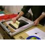 3dvd´s Serigrafia, Estamparia & Silk Screen - Frete Grátis!!