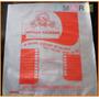 Sacos Para Salgados Congelados 20x30 1000 Unid.