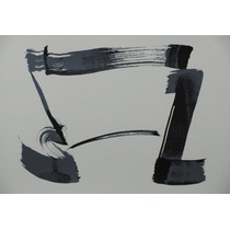 Tomoshige Kusuno Serigrafias Quadros Arte Moderna Brasileira
