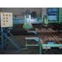 Maquina De Cortar Granito & Marmore Rv-350 Srf-e 5 Em 1