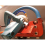 Maquina De Cortar Granitos 45 Graus Profissional
