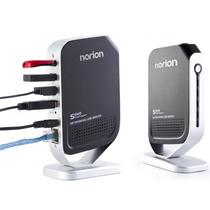 Norion Networking Usb Server Nr-nsu68m4b Print Server