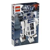 Lego Star Wars R2-d2 10225