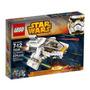Lego Star Wars 75048 The Phantom - 234 Peças