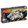 Lego Star Wars 75053 The Ghost¿ - 929 Peças