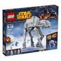 Lego Star Wars 75054 At-at - 1137 Peças