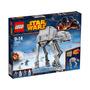 Brinquedo Novo Lacrado Lego Star Wars At-at 75054