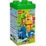 Lego Duplo 10557 Torre Creativa Xxl 200 Pcs