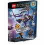 Lego Bionicle 70793 Skull Basher - Pronta Entrega